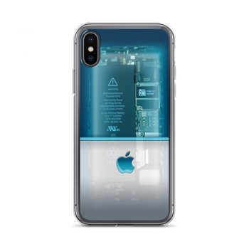 G3 Concepts iPhone X Case, XS, XR, XS Max