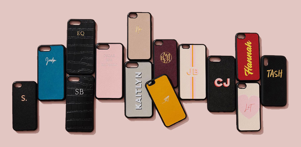 Quotysee-Custom-iPhone-Case-Banner
