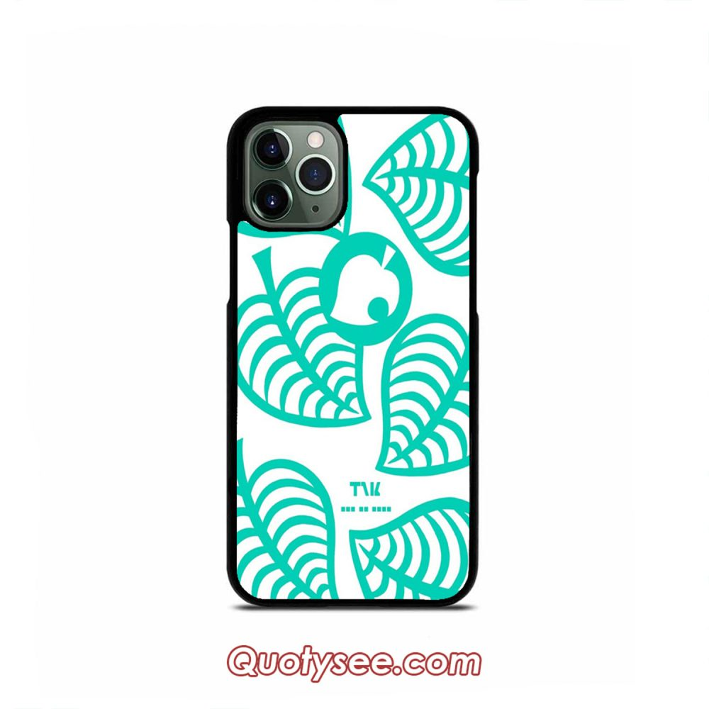White NookPhone iPhone Case 11 11 Pro 11 Pro Max XS Max XR X 8 8 Plus 7 7 Plus 6 6S