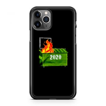 2020 is on fire iPhone 11 Case iPhone 11 Pro Case iPhone 11 Pro Max Case
