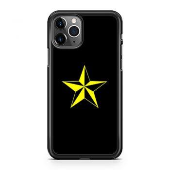 3D Stern Damen iPhone 11 Case iPhone 11 Pro Case iPhone 11 Pro Max Case