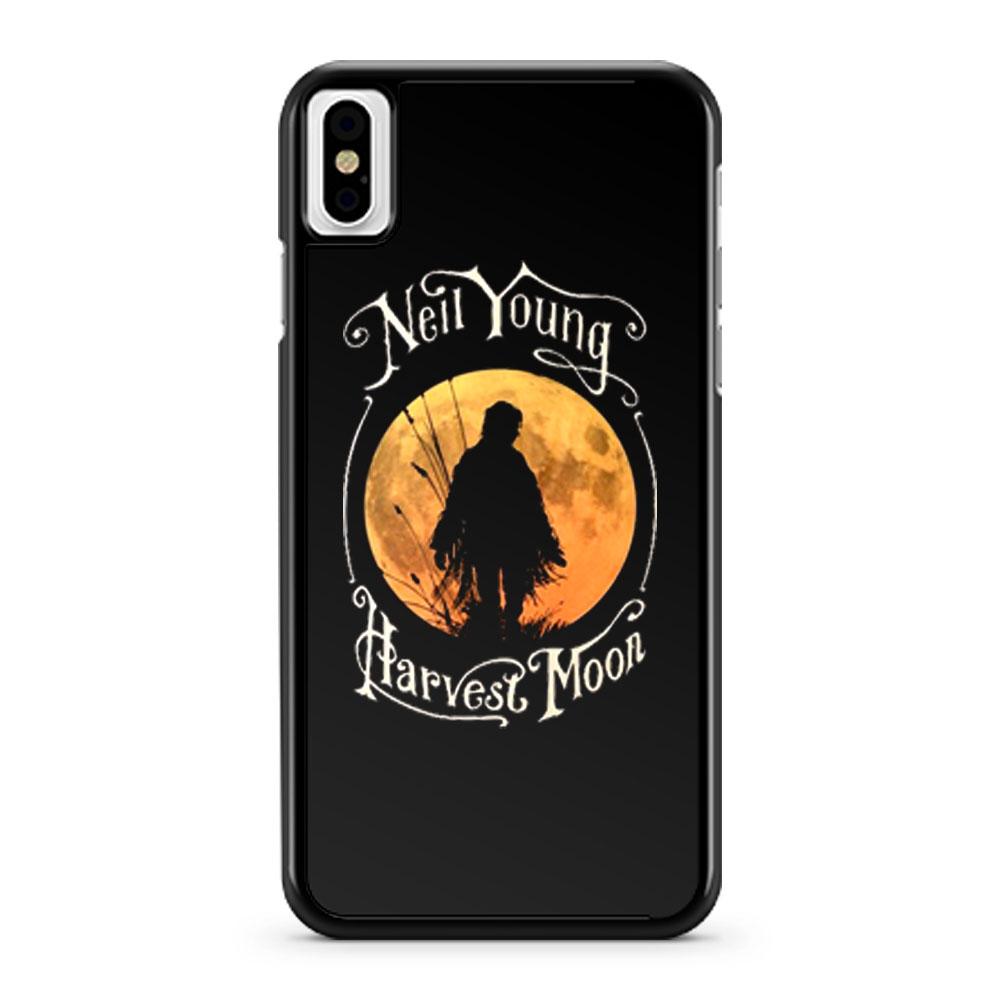 Violet Evagarden iPhone X Case iPhone XS Case iPhone XR Case iPhone XS Max Case