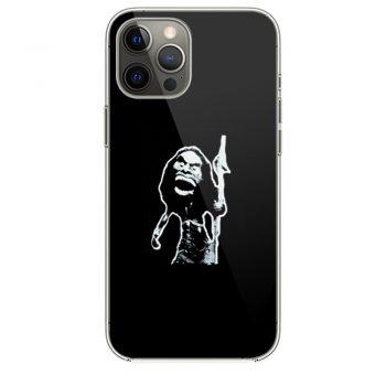 Zuni Doll Trilogy Of Terror iPhone 12 Case iPhone 12 Pro Case iPhone 12 Mini iPhone 12 Pro Max Case