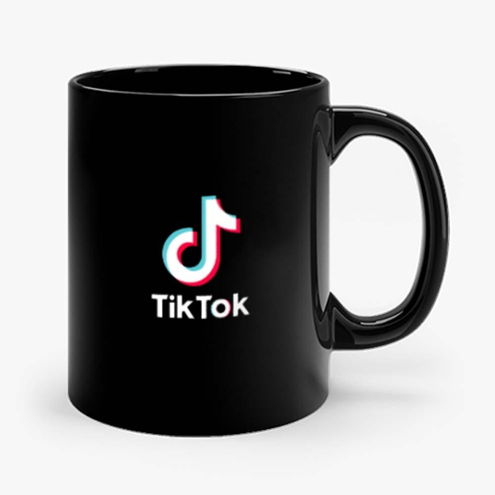 Childrens Tik Tok Mug
