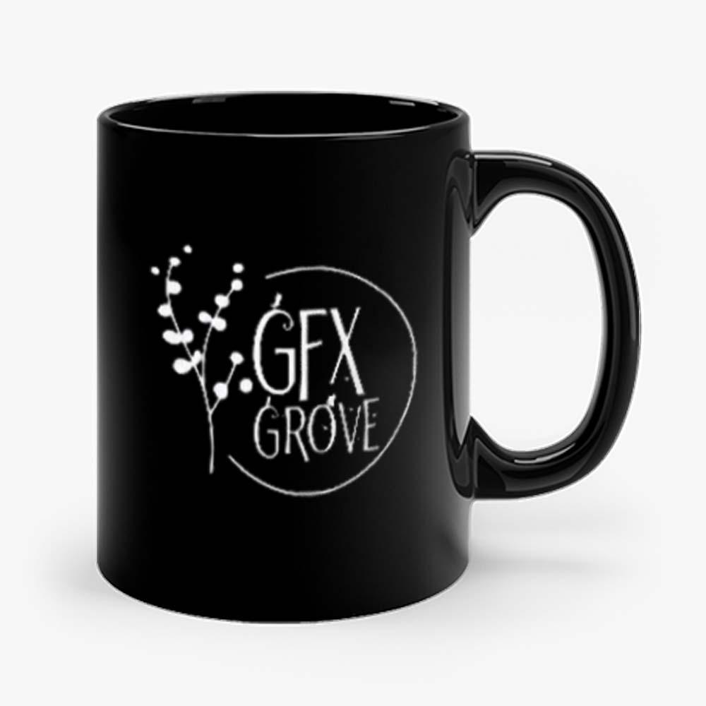 Gfx Grove Mug