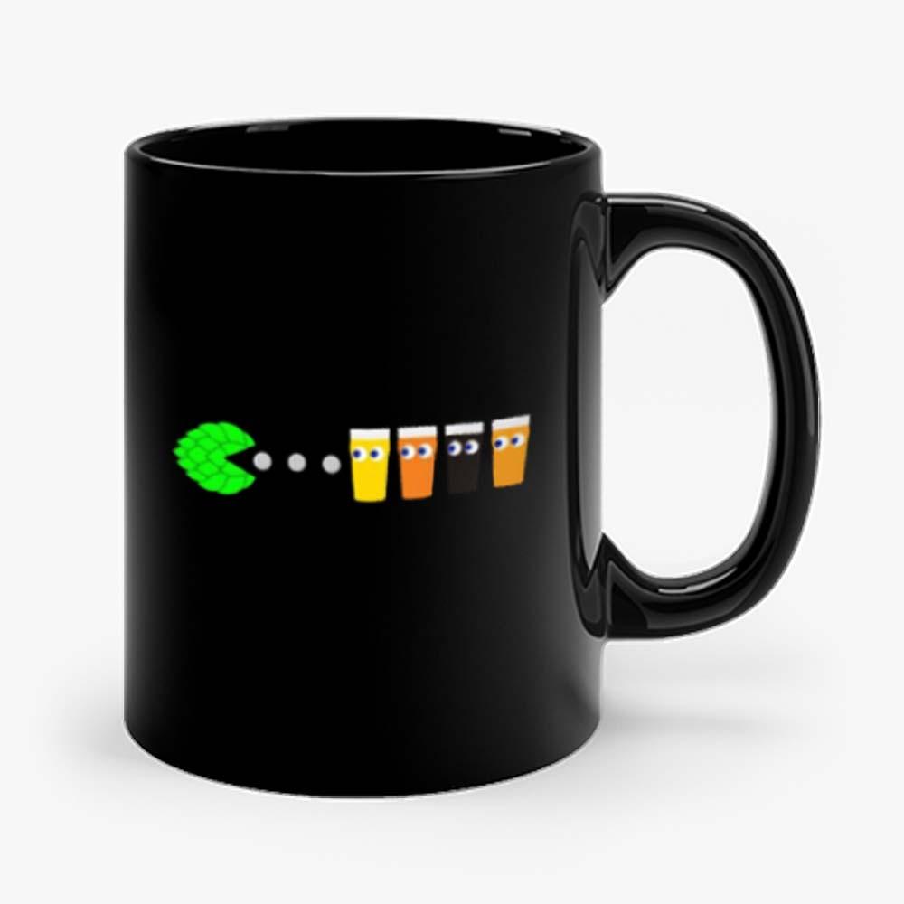 Gobler Juicy Mug