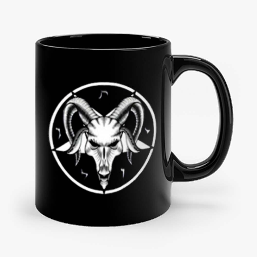 Gothic Medieval Mug