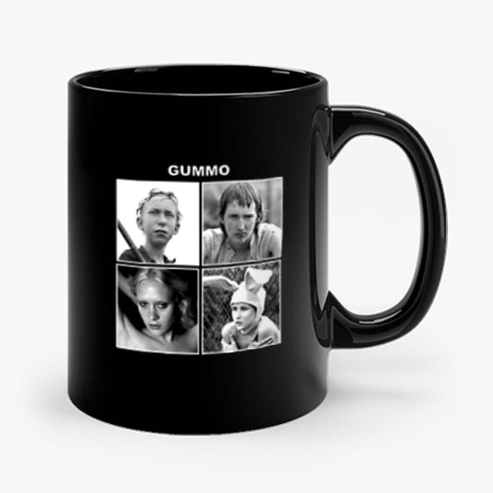 Gummo Let It Be Mug