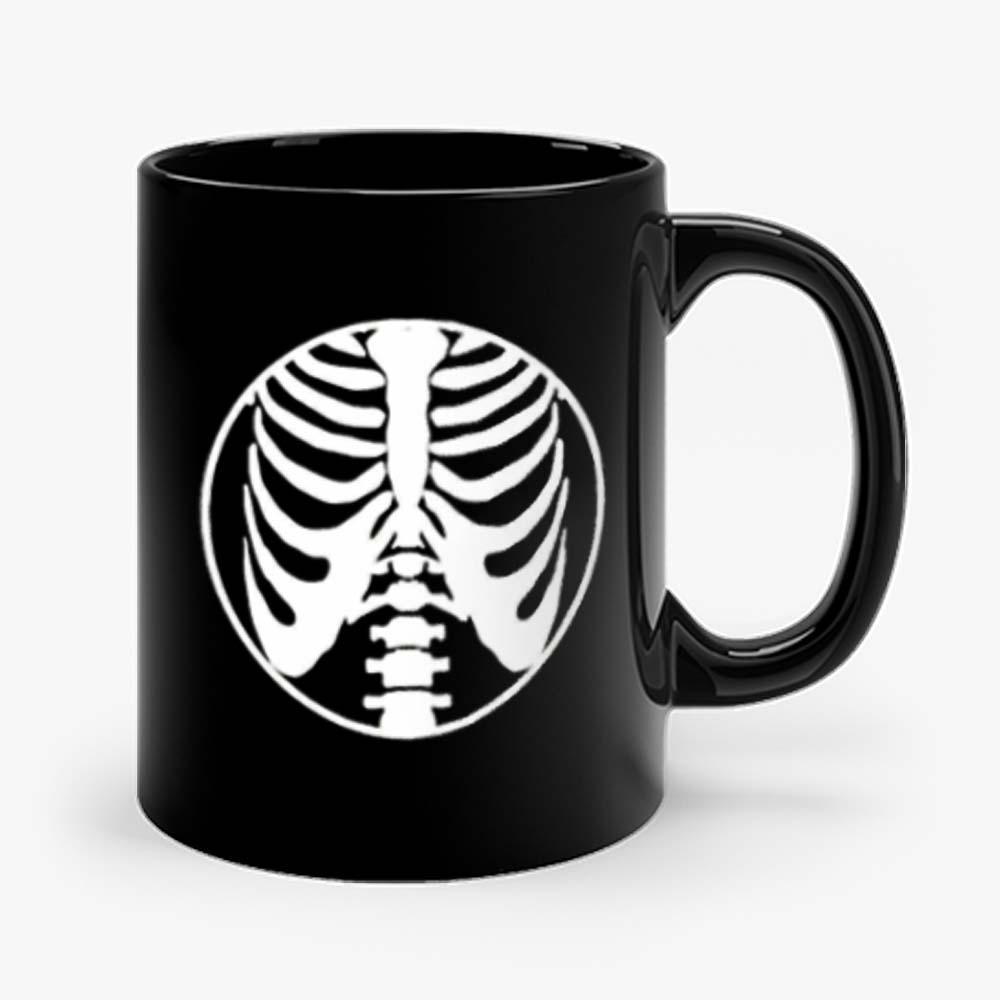 Inner Peace Symbol Mug