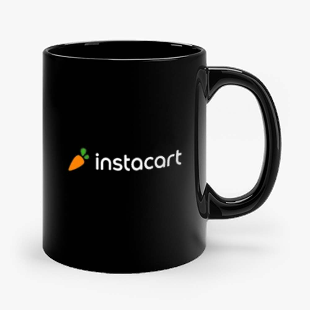 Instacart Mug