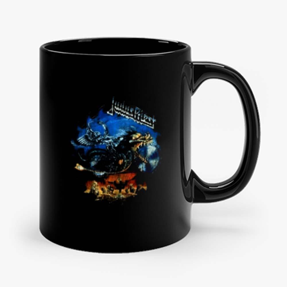 Judas Priest Mug