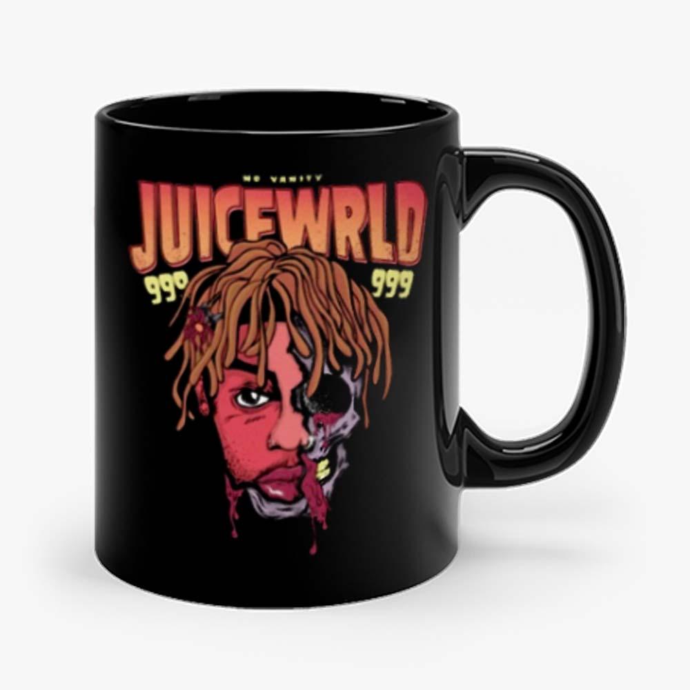 Juice wrld Mug