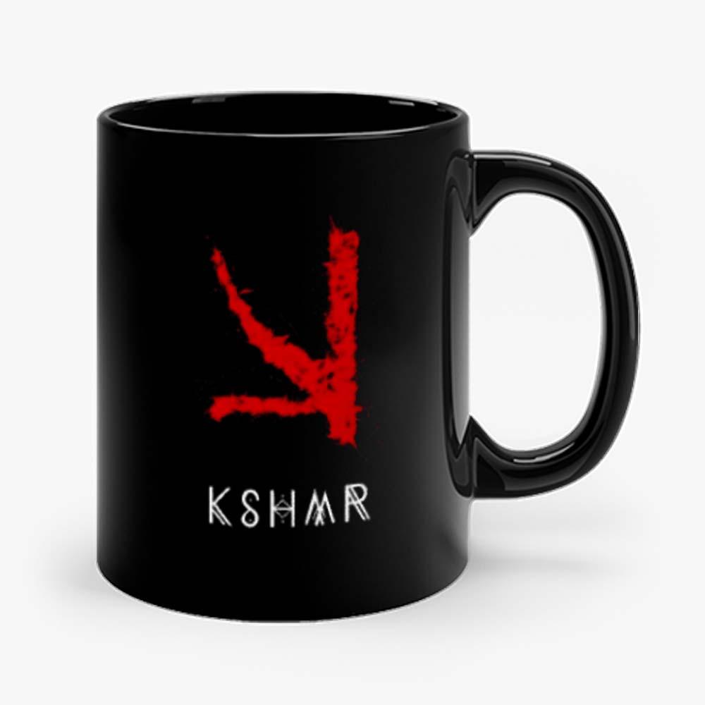 Kshmr Mug