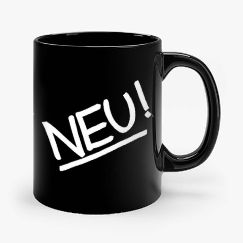 NEU Mug