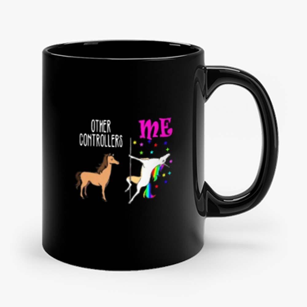 Other Controllers Me Unicorn Mug