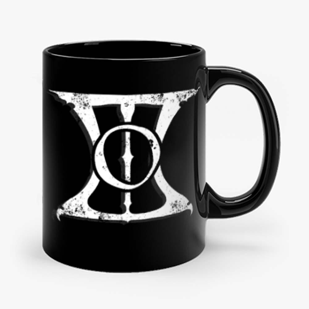 Overlord Season 3 Mug