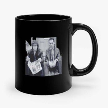 Witnail And I Comedy Film Mug