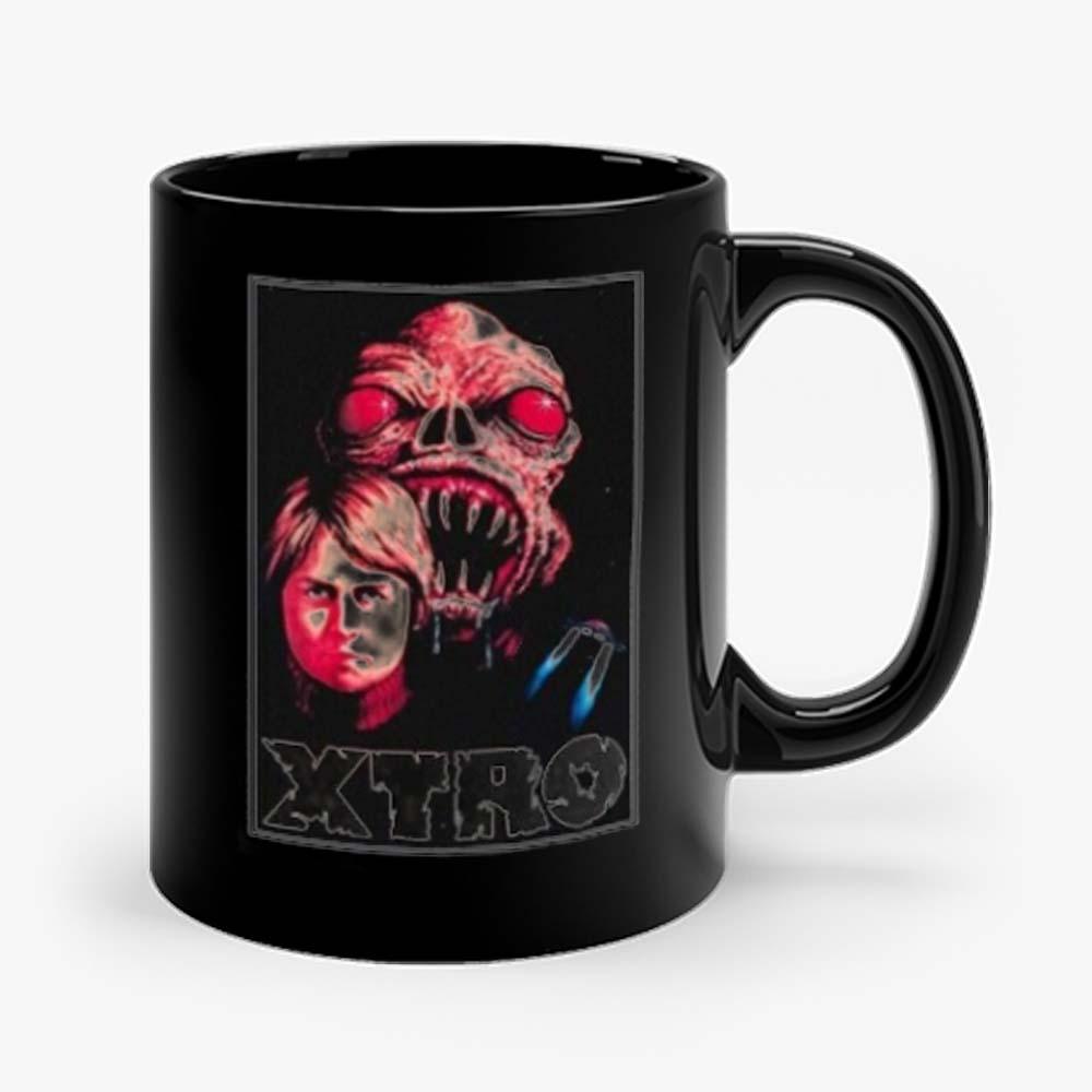 XTRO Mug
