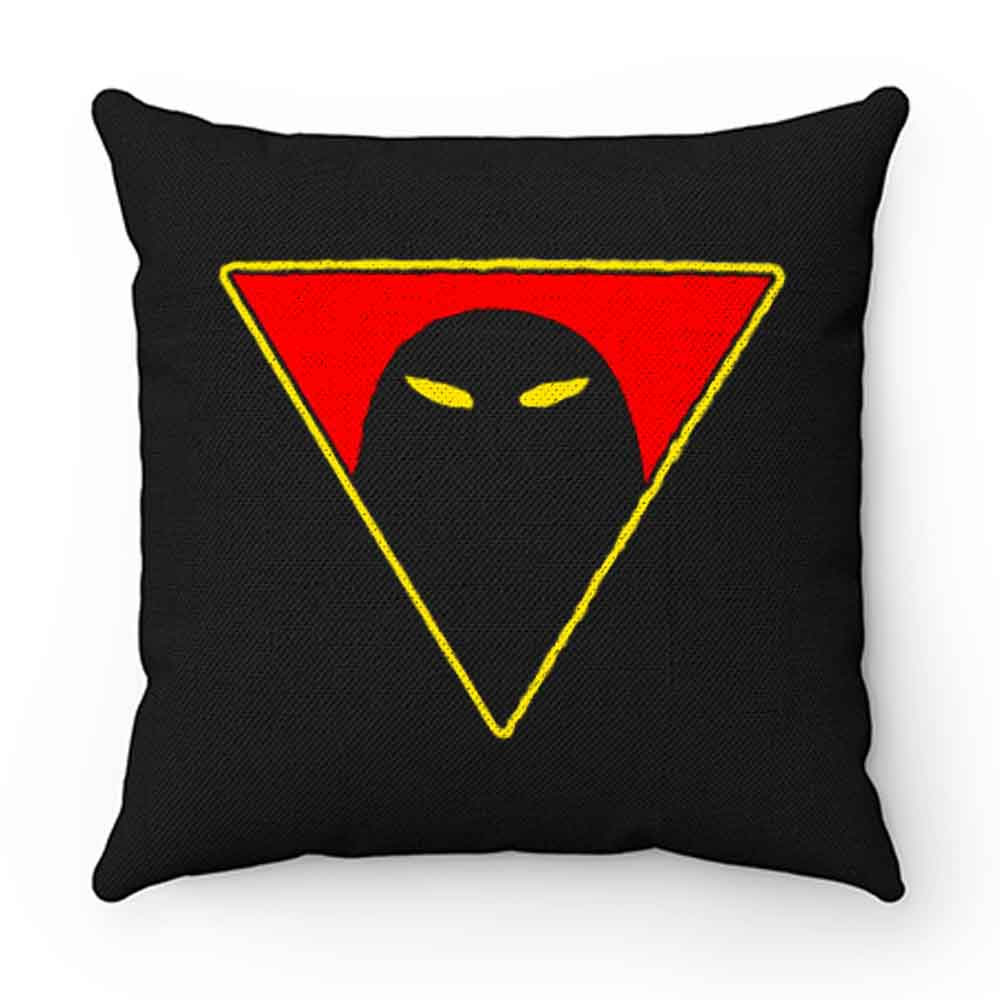 60s Hanna Barbera Classic Cartoon Space Ghost Pillow Case Cover