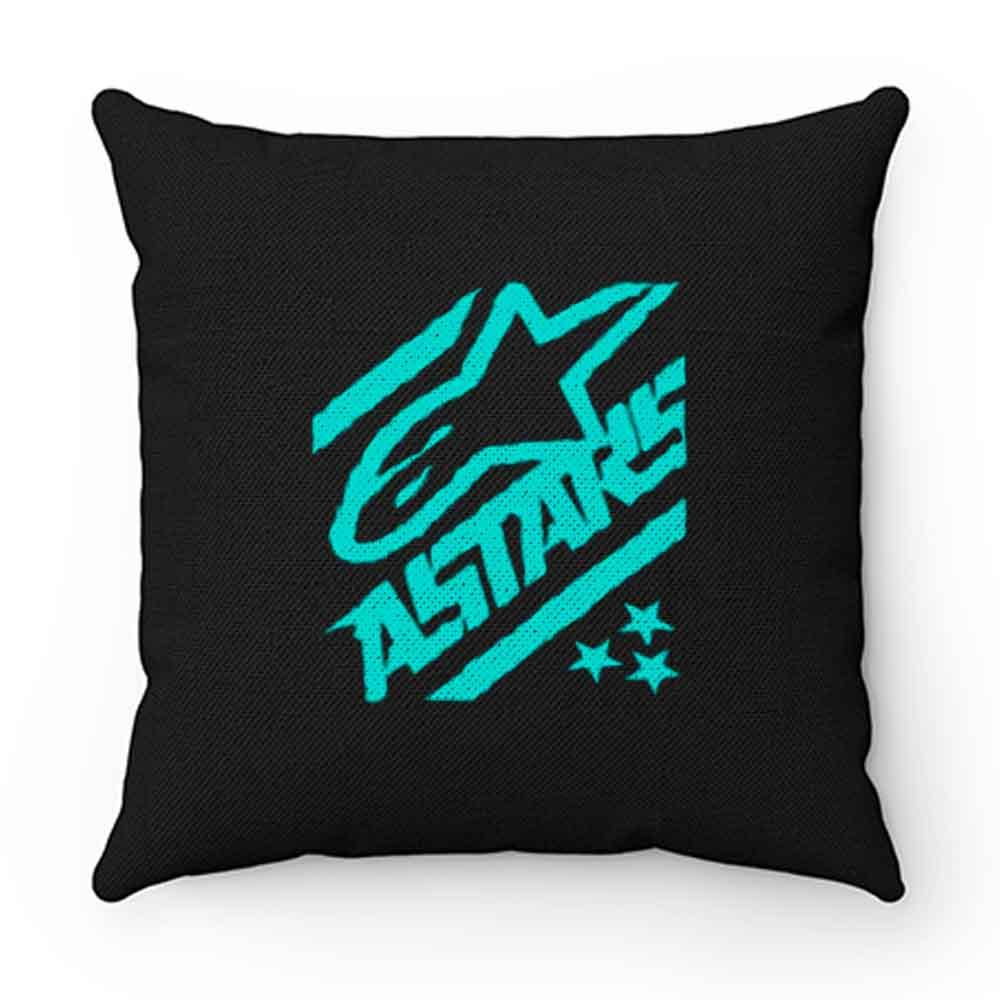 Alpinestars LIFT Pillow Case Cover