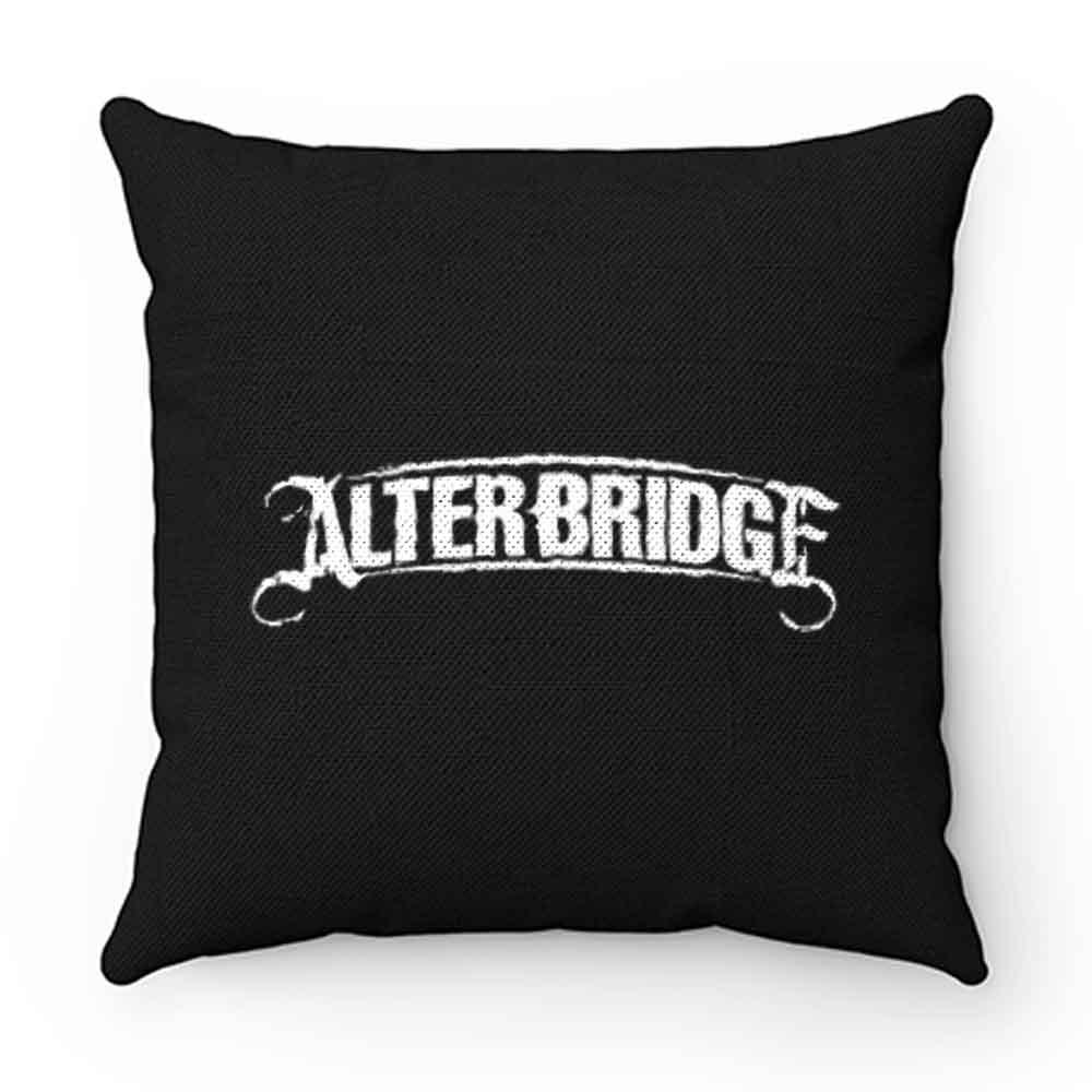 Alter Bridge L Pillow Case Cover