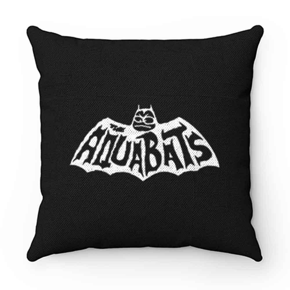 Aquabats American Band Pillow Case Cover