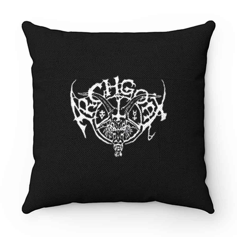 Archgoat Pillow Case Cover