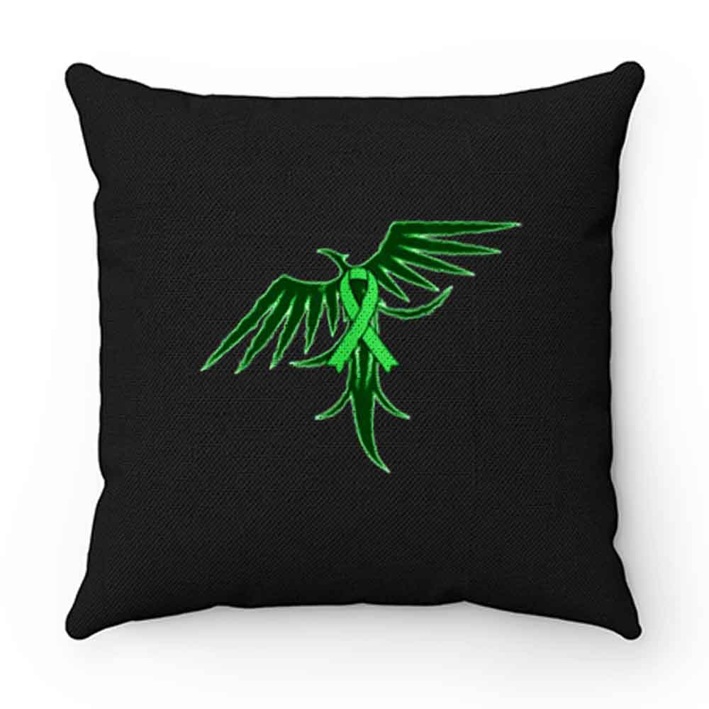 Are you a Phoenix Pillow Case Cover