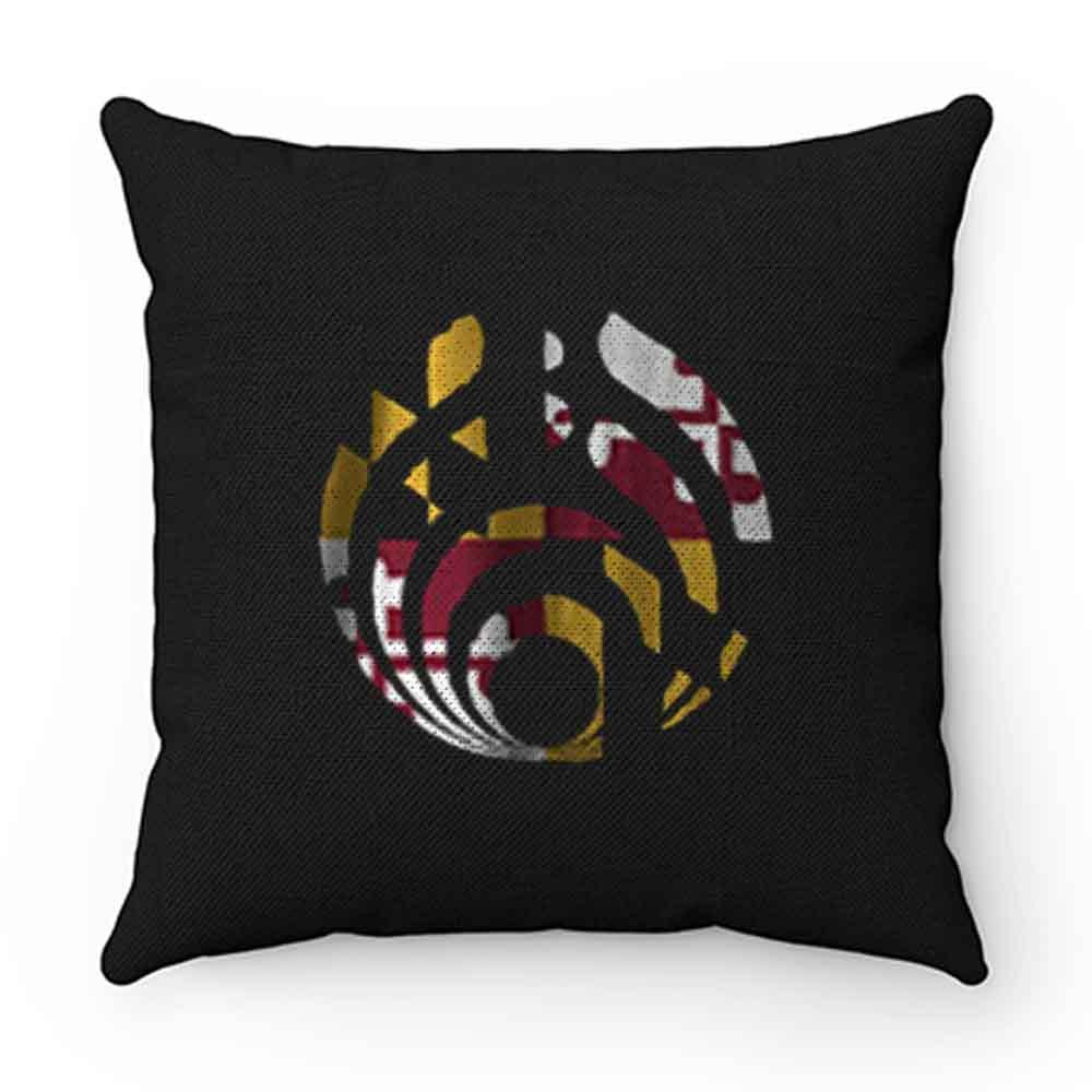 Bass Nectar Pillow Case Cover