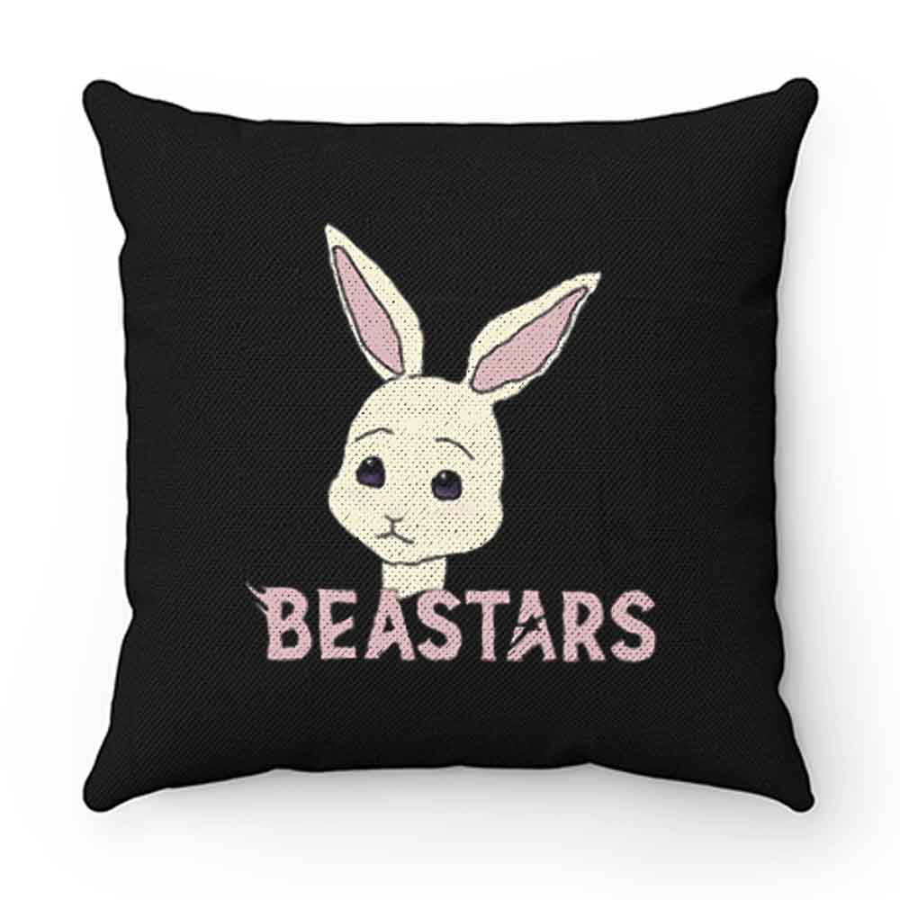 Beastars Haru Pillow Case Cover