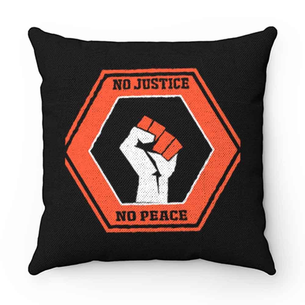 Black Lives Matters Black Futures Matter Black Love Matter Black Children Matter Pillow Case Cover