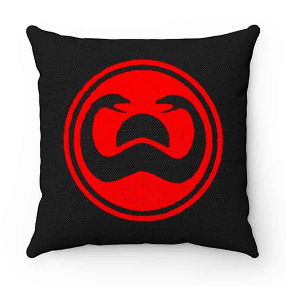 Conan the Barbarian Thulsa Doom Snake Pillow Case Cover