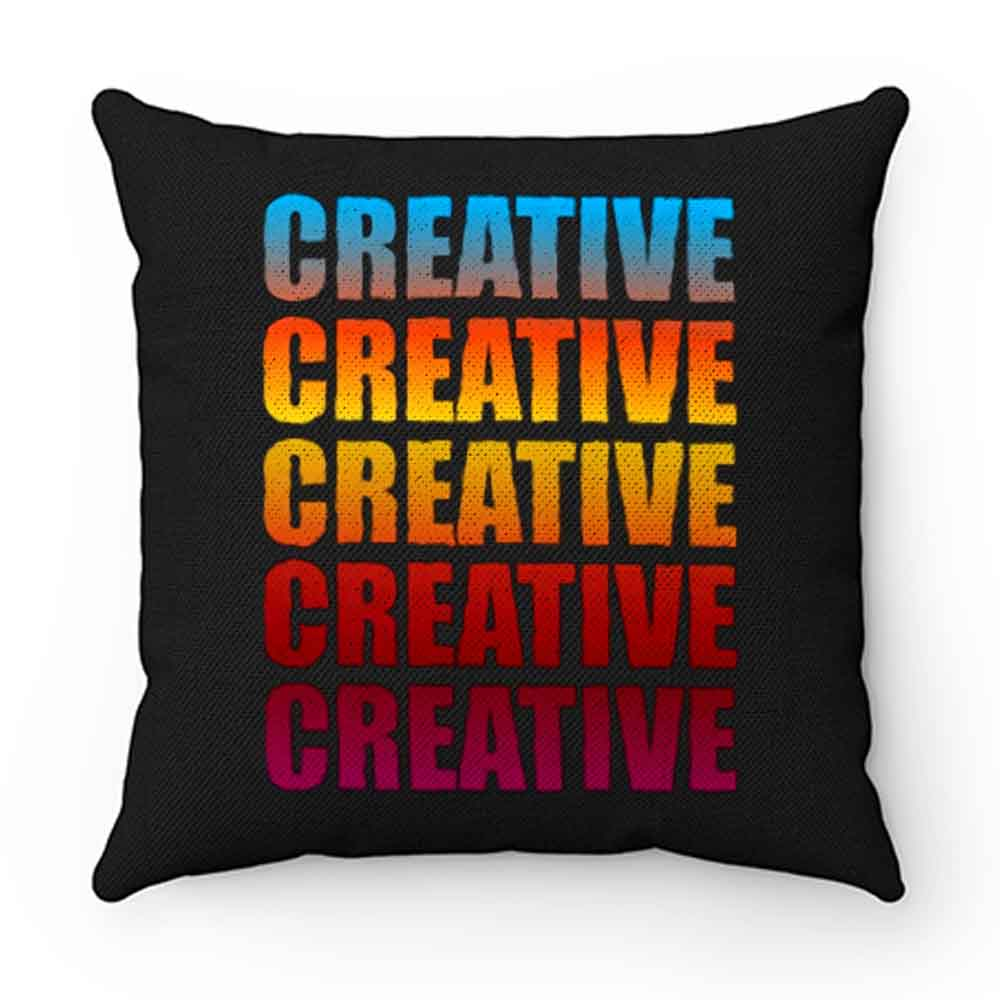 Creative Funny Pillow Case Cover