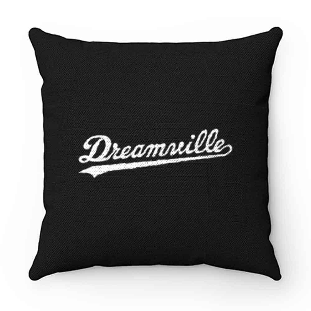 DREAMVILLE Pillow Case Cover