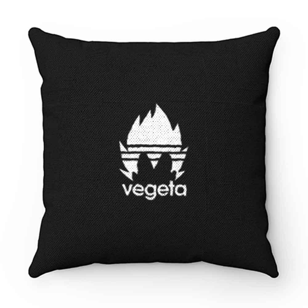 Dbz Funny Vegeta Parody Pillow Case Cover